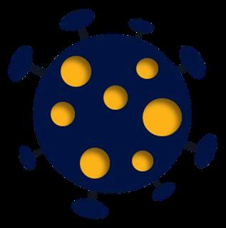Corona protocol aangepast